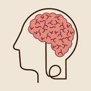 Emotional Intelligence Questionnaire (EIQ16)