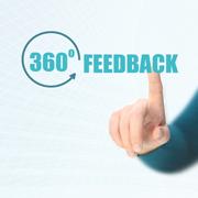 TSQ Three Sixty Questionnaire